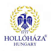 logo_holloh